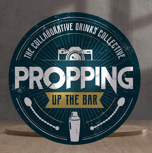 PROPPING_UP_THE_BAR_FINAL_edited.jpg