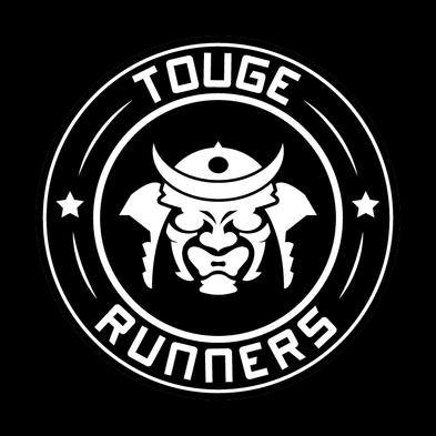 Touge Runner Circle Samurai FB PNG.png