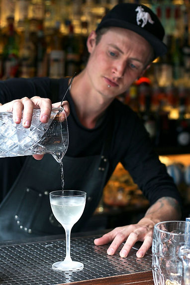 me martini.jpg