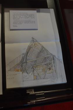 Exposition M. Stenven