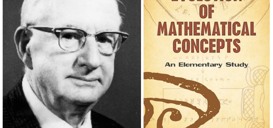 R.L. Wilder's Constructivist Account of Early 20th Century Mathematics