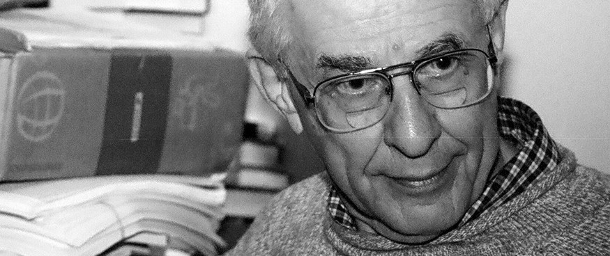 Hilary Putnam on the Virtues & Vices of Ordinary Language