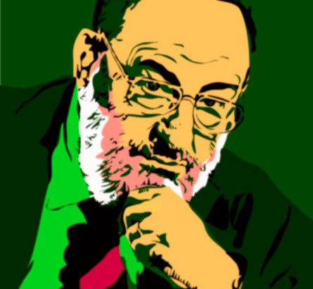 Umberto Eco as Philosophical Realist?