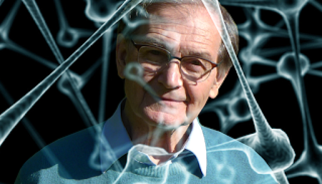 Is Roger Penrose's Science of Consciousness Spooky?