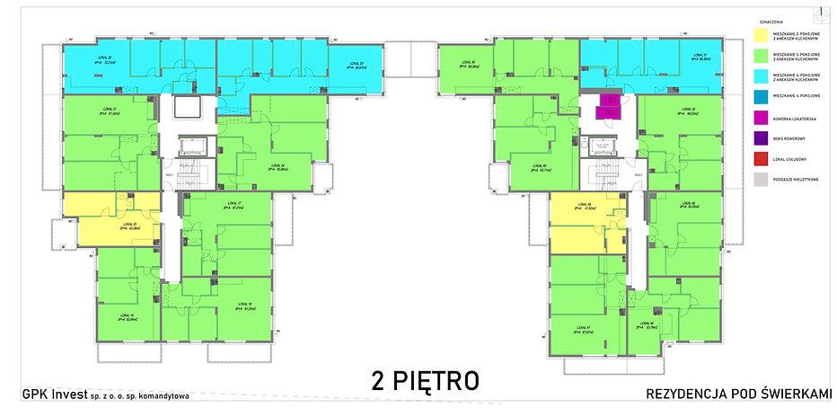 2_PIETRO-1.jpg