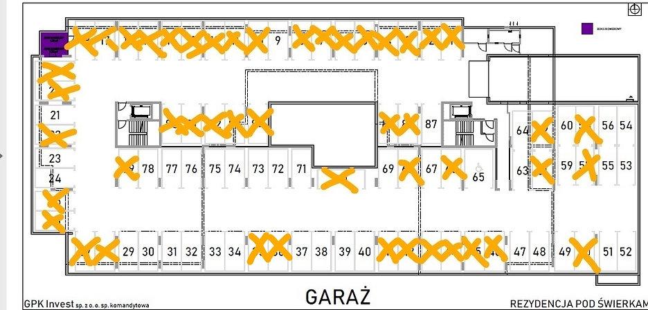 garaz 2021.05.14.jpg