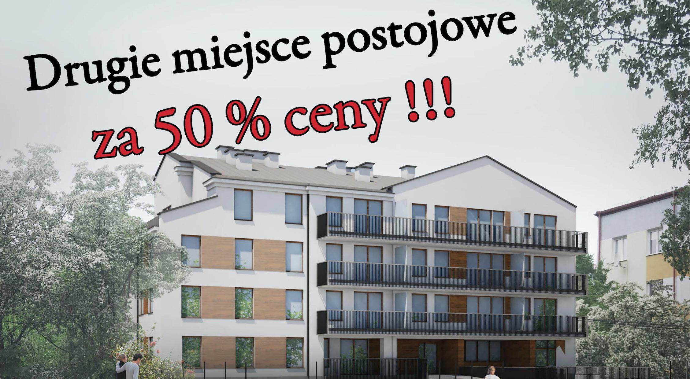 paring 50