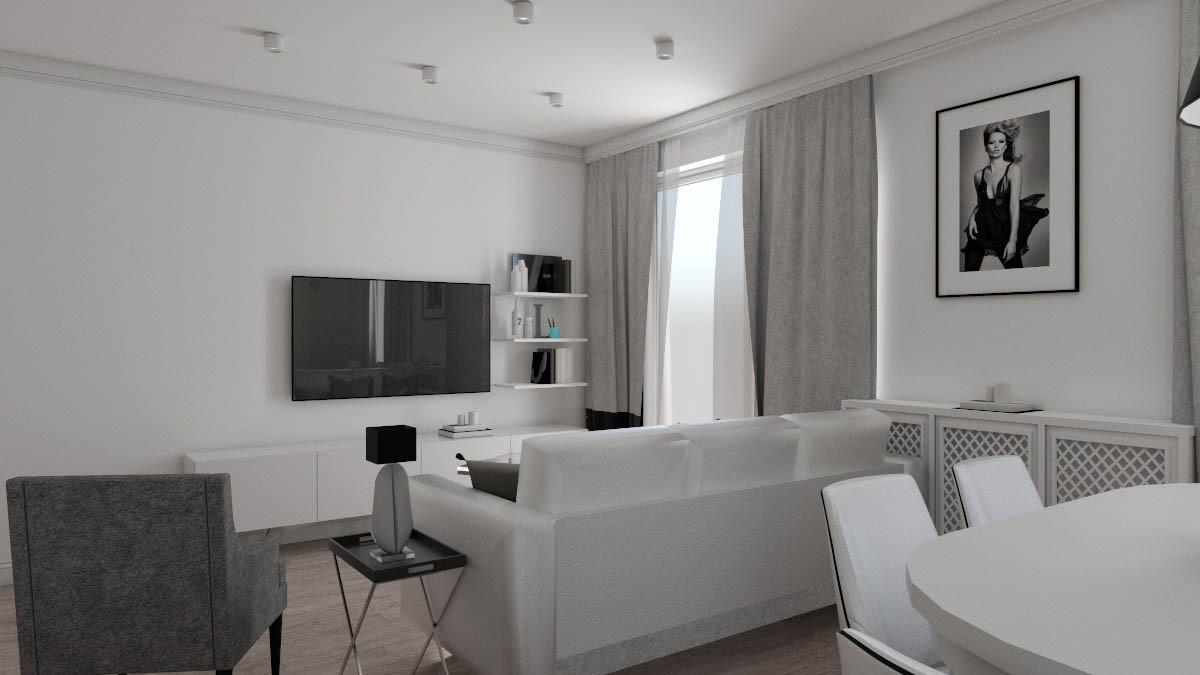 salon 1.jpg