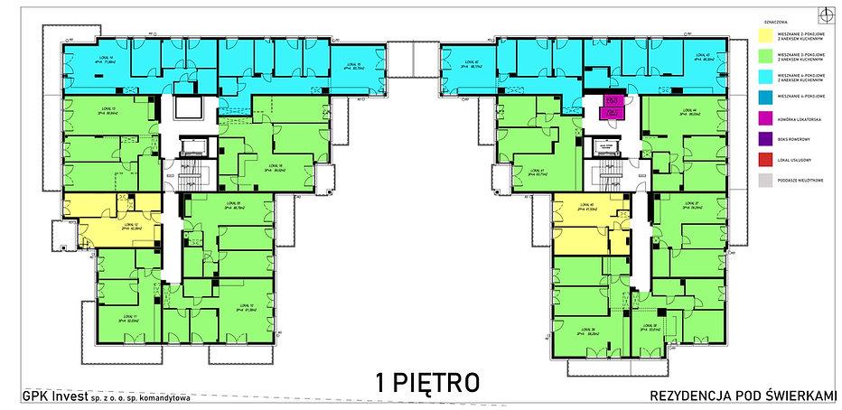 1_PIETRO-1.jpg