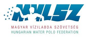 MVLSZ Hivatalos oldala