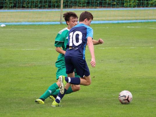 Edzői értékelések - up labdarúgás - 37. hét