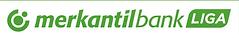 Merkantil_Bank_Liga_logo.png