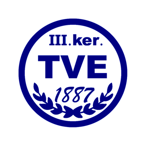 Útmutató a III. kerületi TVE sportolóinak