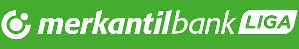 merkantibank-liga-logo-600x100-p361 (1).jpg
