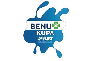 Edzői értékelés BENU Női Magyar Kupa 1. forduló