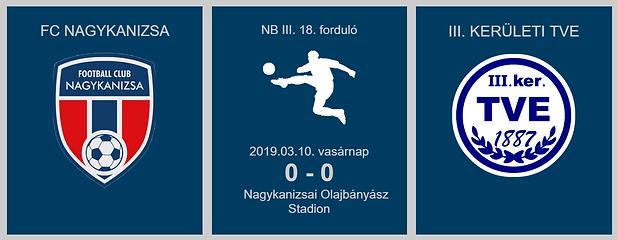 Nagykanizsa-TVE