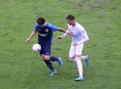 NBIII. 15. III. KER. TVE - ZTE FC II.  4-0 (2-0)