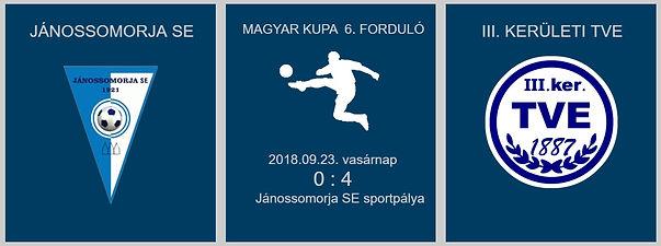 Magyar_Kupa_6._forduló.jpg
