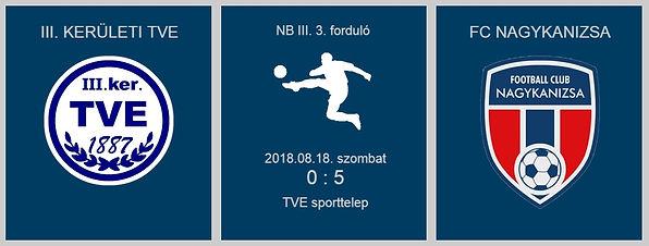 TVE-NAGYKANIZSA(0-5).jpg