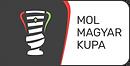 MOL_MAGYAR_KUPA_LOGŗ_COLOR.png