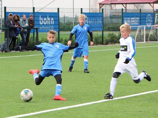 Edzői értékelések - up labdarúgás