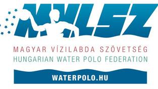 NŐI OB I Osztályú Országos Vízilabda Bajnokság