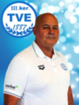 Horváth Viktor
