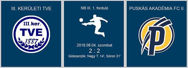 TVE-PUSKÁS (2-2).jpg