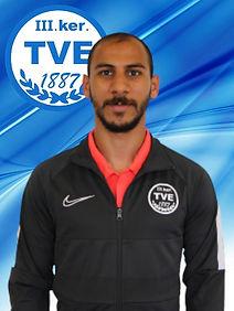 Aribi Hassan Khalifa