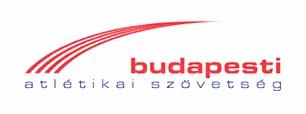 Budapest Gyermekbajnokság - atlétika
