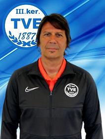 Szász Ferenc