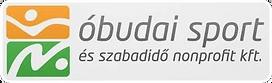 óduda_sport.webp