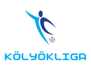 Kölyökliga edzői értékelők - 2021