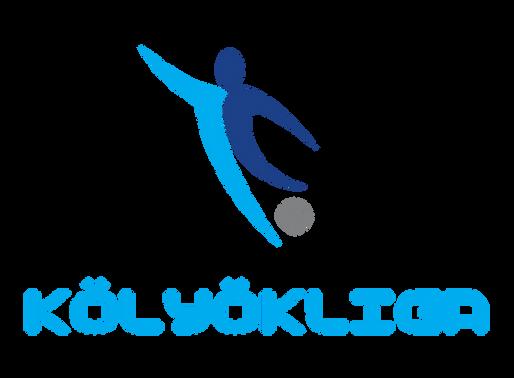 Kölyökliga edzői értékelések U9-U8
