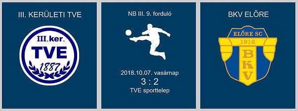 TVE-BKV 3-2.jpg