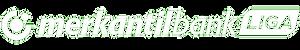 merkantibank-liga-logo-600x100-p361 (1)_edited.png