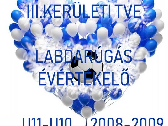 Évértékelő - labdarúgás 2008-2009