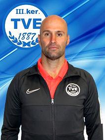 Czerman Ferenc