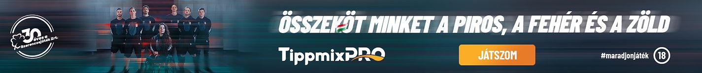 SZRT_EURO2020_IMAGE_1900x200_0616.jpg