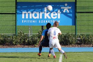 NBIII. 21. III. KER. TVE - PÁPAI PERUTZ FC 3 - 0 (1-0)