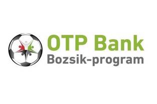 Felfüggesztésre kerültek a Bozsik programok