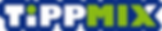 tippmix_RGB.webp