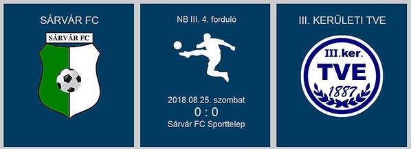 SÁRVÁR-TVE.jpg