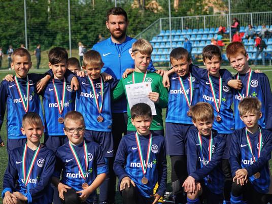 XI. MaksiAutó FocIKA Kupa 2019