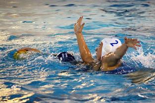 Beharangozó Női OB I. bajnokság