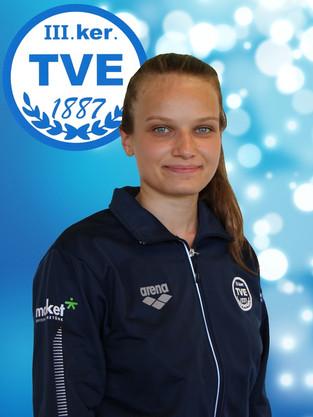 Dulić Maja Lizy továbbra is a TVE játékosa marad