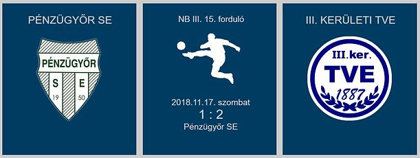 TVE-PÉNZÜGYŐR.png