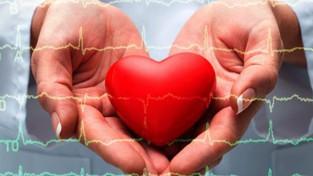 Szurkolj szívből, és szeresd a szíved!