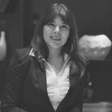 Patricia Abrantes