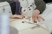 person-in-white-shirt-sewing-4622216.jpg